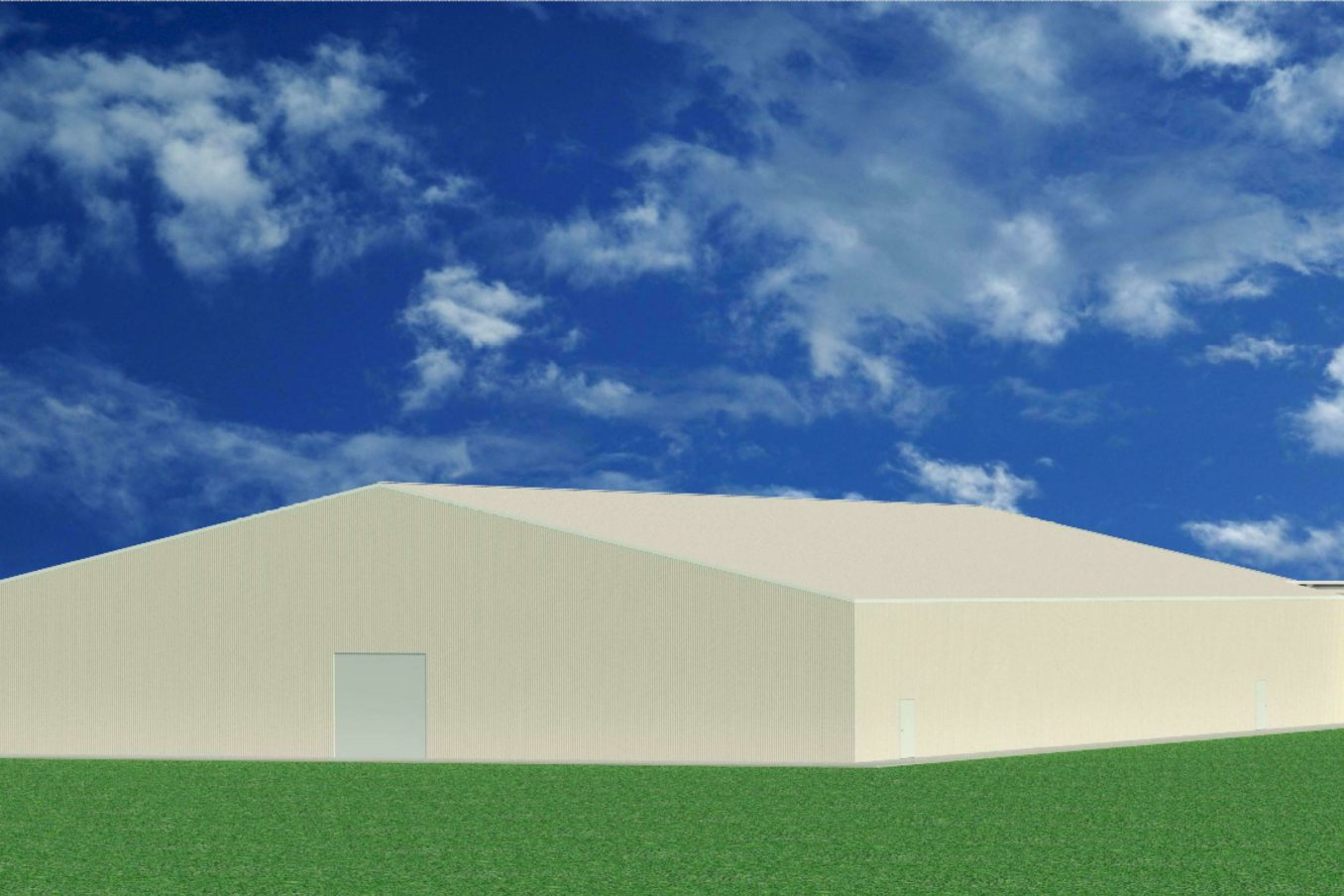 R423 LAMS 120ft Rendering EXT 3